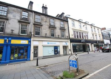 Thumbnail 4 bed flat to rent in 20 Murray Place, Stirling