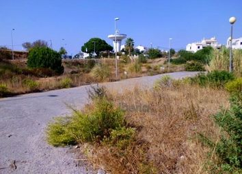 Thumbnail Land for sale in 8400 Porches, Portugal