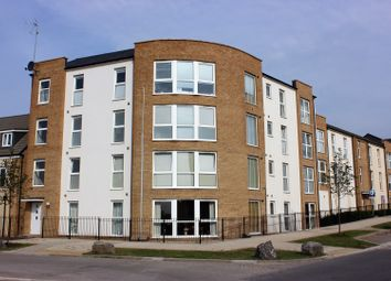 Thumbnail 2 bed flat for sale in Tall Elms Road, Charlton Hayes