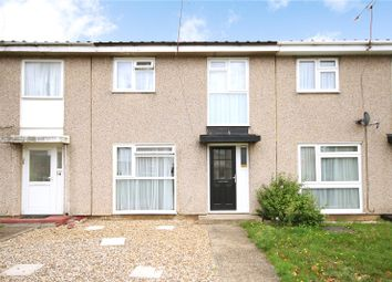Thumbnail 5 bed terraced house for sale in Cramphorn Walk, Chelmsford, Essex