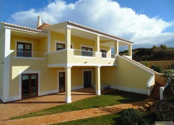 Thumbnail 3 bed detached house for sale in Praia Da Luz, Luz, Lagos