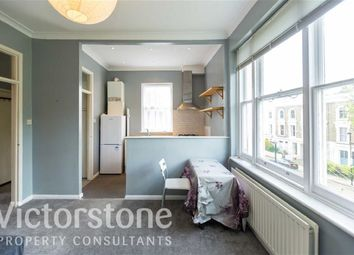 Thumbnail 1 bed flat for sale in Thane Villas, Holloway, London