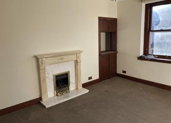 Thumbnail 3 bedroom maisonette to rent in Douglas Place, Galashiels