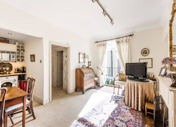 Thumbnail Studio to rent in Queens Gate Terrace, Knightsbridge