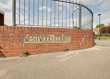 Westwood Court, Westwood Road, High Green, Sheffield S35