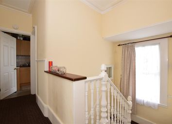 Thumbnail 2 bed flat for sale in Woodlands Road, Ilford, Essex