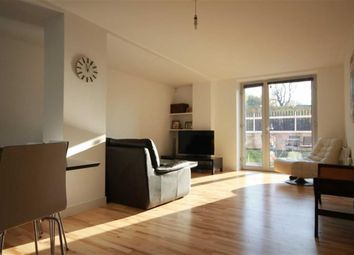 Thumbnail 2 bed flat to rent in Dalton Street, City Centre, Manchester