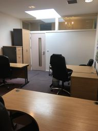 Thumbnail Office to let in Stirling House, 9 Burroughs Gardens, Hendon