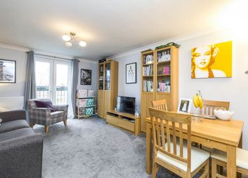 Thumbnail 2 bedroom flat for sale in Chillingham Road, Heaton, Newcastle Upon Tyne