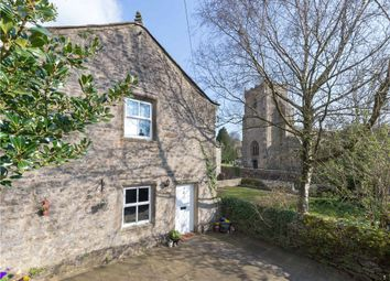 Thumbnail 2 bed property for sale in Ivy Fold, Giggleswick, Settle, North Yorkshire