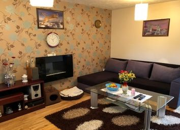 Thumbnail 2 bed property to rent in Roseheath Close, Littleover, Derby