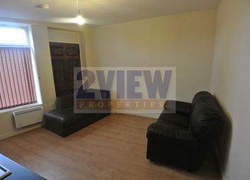 Thumbnail 1 bed flat to rent in Kings Arms - Stocks Hill, Leeds, West Yorkshire