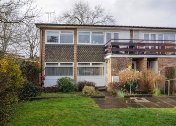 2 bed maisonette for sale in Highfield Court, London N14