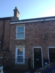 Thumbnail 5 bed terraced house to rent in 104 A, New Street, Leamington Spa