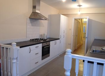 Thumbnail 3 bed semi-detached house to rent in Chorley Road, Standish