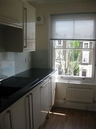 Thumbnail 2 bedroom shared accommodation to rent in St Augustines Road, Camden