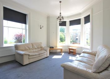 Thumbnail 1 bed flat to rent in Sale Hill, Sheffield