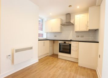 Thumbnail 1 bed flat to rent in Flat 2 Tonbridge Road, Maidstone