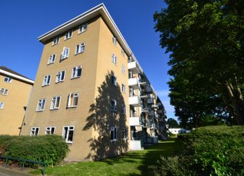 Thumbnail 4 bed flat for sale in Smithwood Close, Southfields