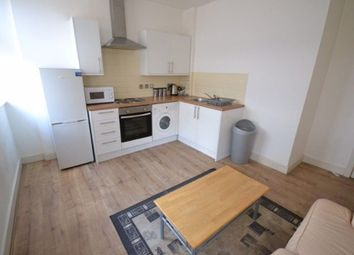 Thumbnail 2 bed property to rent in Duke Street, Leicester