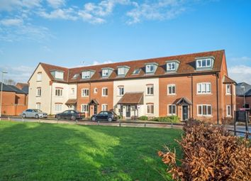 Thumbnail 1 bed property for sale in St. Georges Road, Denmead, Waterlooville