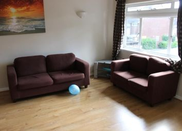 Thumbnail 2 bed town house to rent in Elmhatch, Pinner, Middlesex