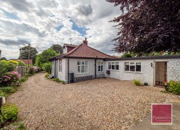 3 bed detached house for sale in West End Avenue, Brundall, Norwich NR13
