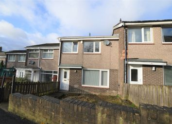 Thumbnail 3 bedroom terraced house for sale in Riding Dene, Mickley, Stocksfield