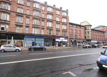 2 bed flat to rent in Great Western Road, Glasgow G4