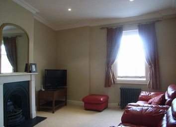 Thumbnail 2 bed flat to rent in Chilworth Street, Bayswater