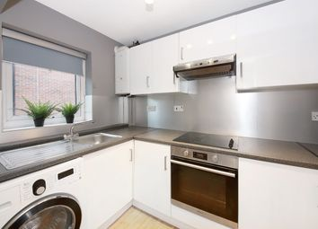 Thumbnail 2 bed flat to rent in Crystal Palace Parade, Upper Norwood