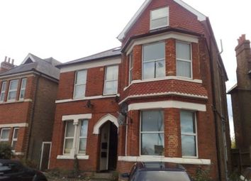 Thumbnail 1 bed flat to rent in Craven, Harlesden