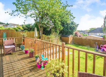 Thumbnail 4 bed semi-detached house for sale in Patchway Crescent, Rumney, Cardiff