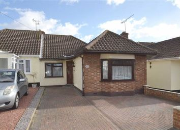 Thumbnail 3 bed property for sale in Fairfield Road, Leigh-On-Sea, Essex