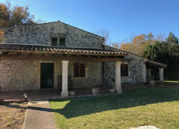 Thumbnail Cottage for sale in 07460, Pollensa, Spain