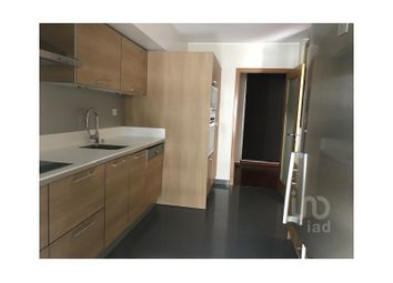 Thumbnail 3 bed apartment for sale in Ramalde, Ramalde, Porto