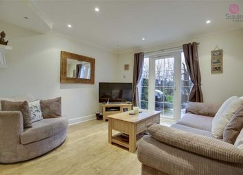 Thumbnail 2 bed terraced house for sale in Robeson Way, Borehamwood, Hertfordshire