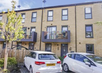 2 bed town house for sale in Carnforth Avenue, Wakefield WF1