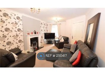 Thumbnail 3 bed semi-detached house to rent in Lumb Hall Way, Bradford