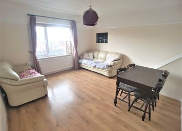 Thumbnail 3 bed flat to rent in County Road, Ormskirk