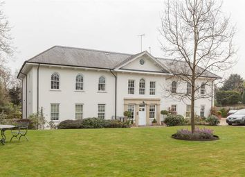 Thumbnail 3 bed flat for sale in Lower Teddington Road, Hampton Wick, Kingston Upon Thames