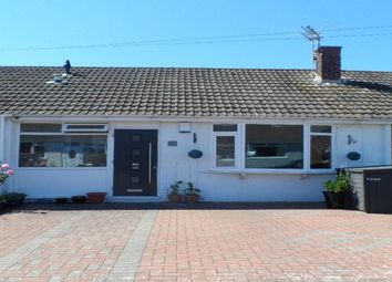 Thumbnail 1 bedroom property for sale in Vermont Grove, Thornton Cleveleys