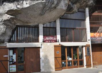 Thumbnail Pub/bar for sale in Brantome, Dordogne, France