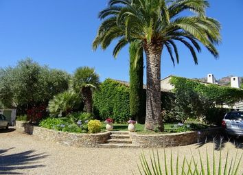 Thumbnail 3 bed property for sale in 83520, Roquebrune-Sur-Argens, Fr