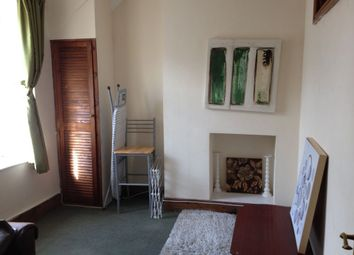 Thumbnail 2 bed flat to rent in Llantwit Street, Cathays, Cardiff CF24, Cardiff,