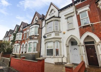 Thumbnail 2 bed flat to rent in South Norwood Hill, London