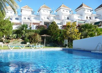 Thumbnail 3 bed town house for sale in Urb. Jardines Del Golf, Duquesa, Manilva, Málaga, Andalusia, Spain