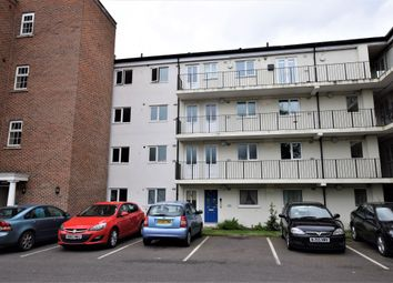 Thumbnail 1 bedroom flat to rent in Bawtry Road, Bessacarr, Doncaster