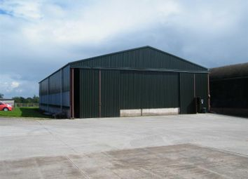 Thumbnail Warehouse to let in Anthonys Cross, Newent