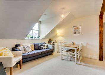 1 bed property to rent in Terrapin Road, London SW17